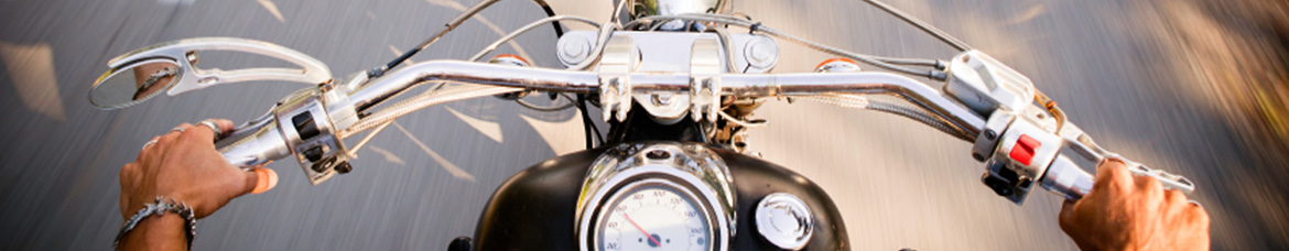 Featured motorcycle insurance